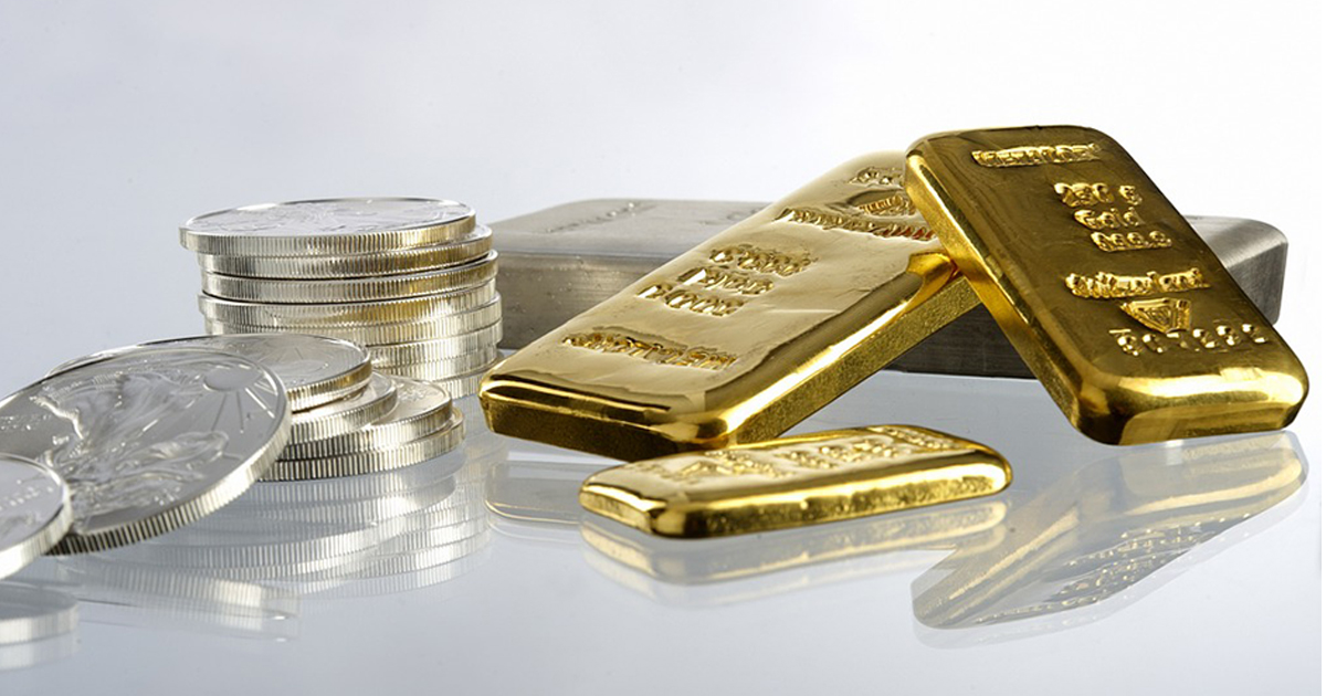 e78a160850 Compro Oro e Argento
